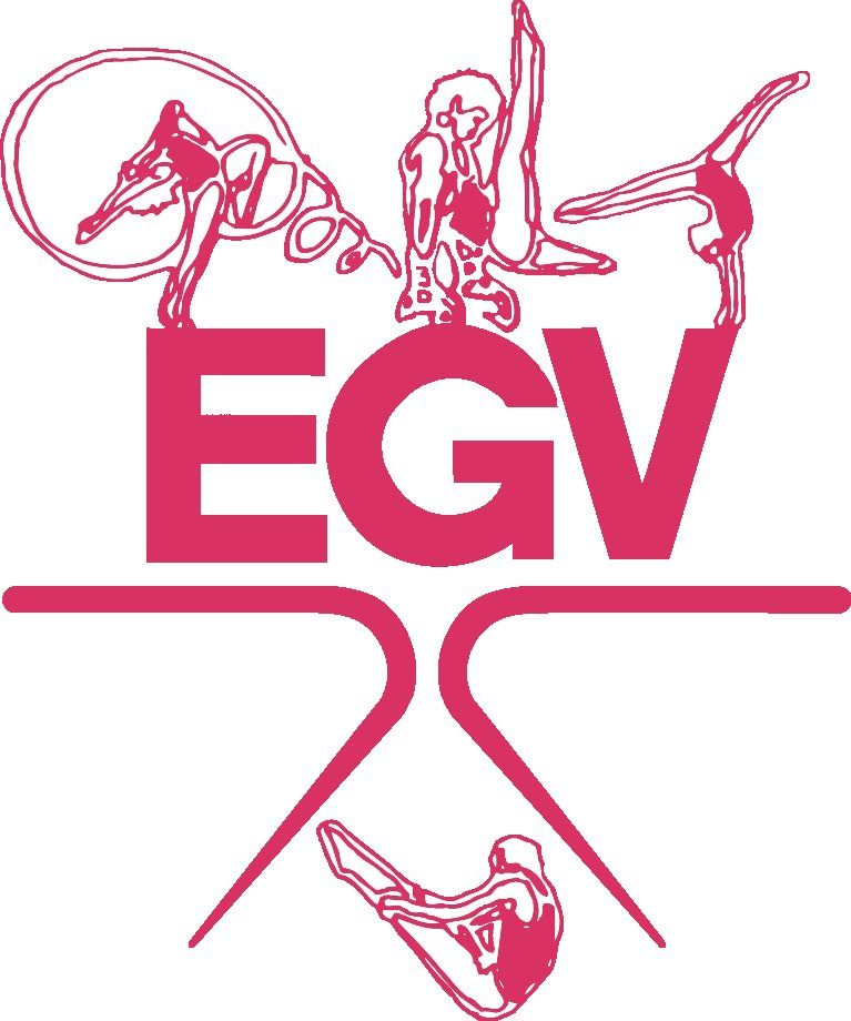 EGV – Gymnastiek Vereniging Eemnes