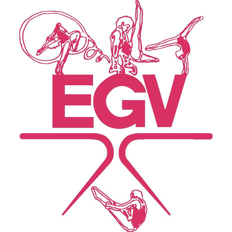 EGV - Gymnastiek Vereniging Eemnes